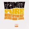 Pure (Best of Far Out Years 1995-2006) ジャケット写真