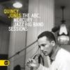 The ABC, Mercury Jazz Big Band Sessions ジャケット写真