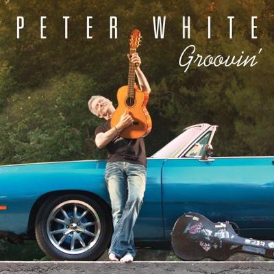 Groovin' - Peter White album