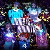 4Minute - Domino