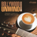 Bollywood Unwind 2 - Various Artists