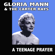 Gypsy Lady - Gloria Mann