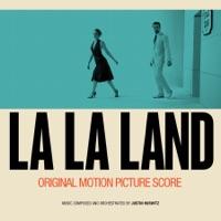 La La Land - Official Soundtrack