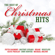 Various Artists - The Best of Christmas Hits