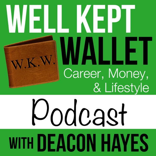 114: How to Make Money Creating Software with Spencer Haws