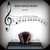 Irish Dance Music, Vol. 1