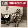 Marc Broussard - Cry to Me (Acoustic) artwork