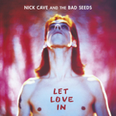 Red Right Hand (2011 Remastered Version) - Nick Cave & The Bad Seeds