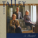 On Time God - The Talleys