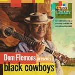 Dom Flemons - Po' Howard / Gwine Dig a Hole to Put the Devil In
