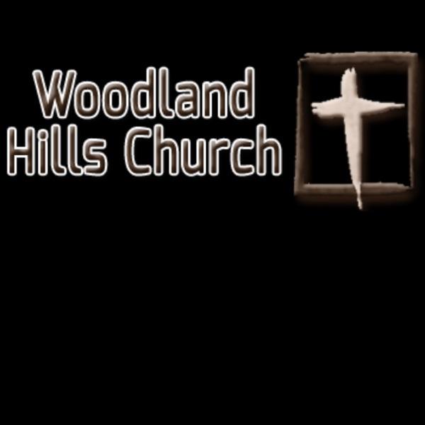 Woodland Hill Church