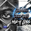 Jahmiel & Deep Jahi - Much Less artwork