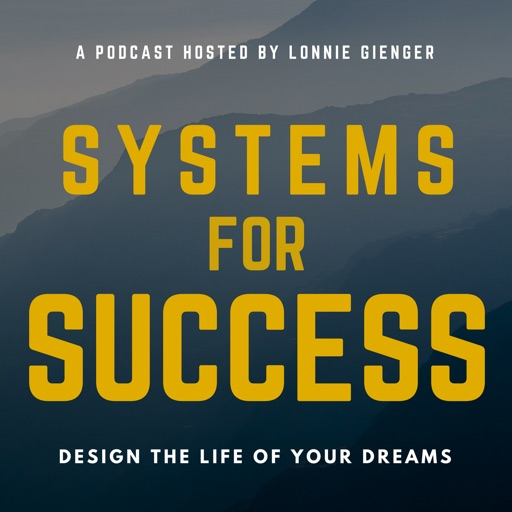 Cover image of Systems for Success