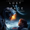 Lost In Space - Official Soundtrack