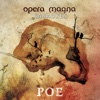Poe (Karaoke Version) - Opera Magna