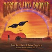Morning Has Broken: Acoustic Guitar Classics, Vol. II