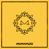 Yellow Flower - MAMAMOO