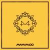 별이 빛나는 밤 Starry Night - MAMAMOO