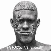 No Limit Feat. Young Thug Usher - Usher