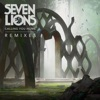Seven Lions Feat. Runn - Calling You Home (Oliver Smith Remix)