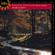 Delme Quartet String Quartet in F Major: Haydn Serenade - Delme Quartet