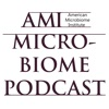 The Microbiome Podcast