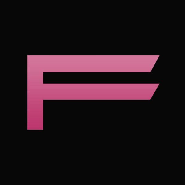 The Fleshbot Archives