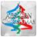 download lagu Sa Araw Ng Pasko - All Star Cast mp3