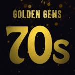 Golden Gems: 70s