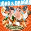 Hätten wir lieber das Geld vergraben - Single - Jörg & Dragan (Die Autohändler)