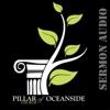 Pillar Church of Oceanside