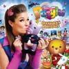 Mejores Amigos (feat. Chabelo, Tatiana & Cepillin) - Patylu