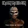 Speed of Light - Single, Iron Maiden