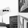 Grænseløs uendelig (feat. Rasmus Zoffmann & Thomas Arnils) - Single - Vindposen
