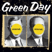 Green Day - Uptight