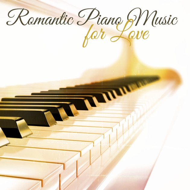 ‎Restaurant Music: Love and Piano Background Music for Restaurant by  Restaurant Music Love