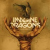 Battle Cry - Imagine Dragons