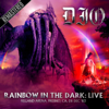 Dio - Heaven and Hell (Reprise) [Live] ilustración