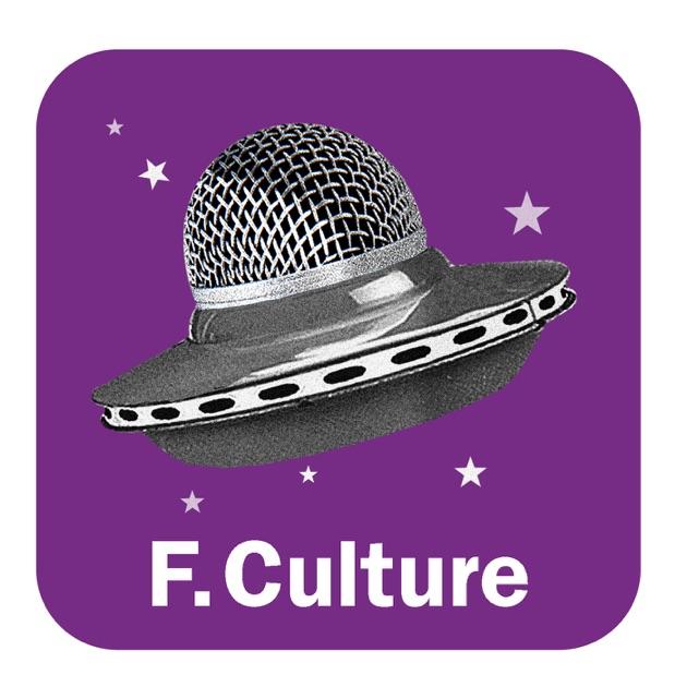 la vie moderne par culture sur apple podcasts