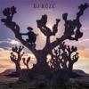 Pick Up - DJ Koze