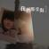 We Are All Hurt - Jinny Ng