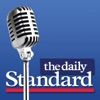 The Daily Standard Podcast - Your conservative source for analysis of the news shaping US politics and world events