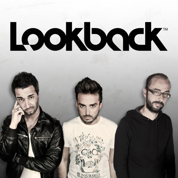 Not Bad Radioshow by Lookback