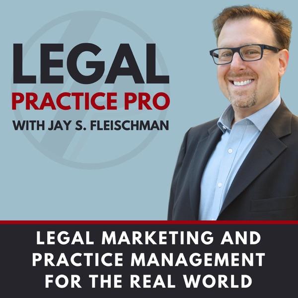 Legal Practice Pro