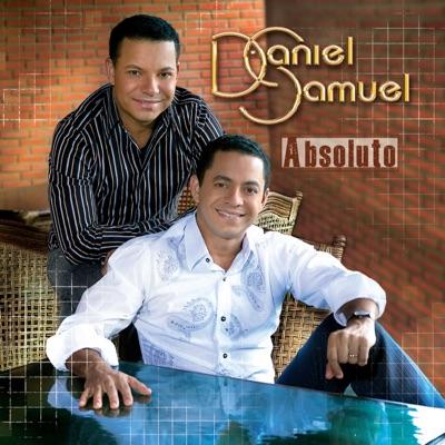 Absoluto - Daniel e Samuel