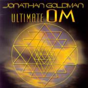 Ultimate Om (feat. Alec Sims, Andi Goldman & Akshara Weave) - Jonathan Goldman - Jonathan Goldman