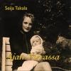 Ajan Virrassa - Seija Takala