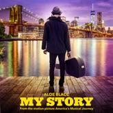 My Story (Live) - Single