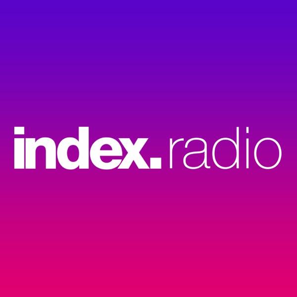Index Radio