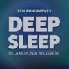Zen Mindwaves - Enchanting Sounds artwork